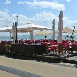 zomer-vlissingen-restaurant.jpg